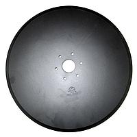 3490010 Диск сошника D350/70/35х3 Lemken 3490010
