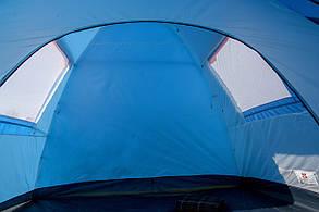 Палатка шестиместная Coleman 1901 (1901=7), фото 3