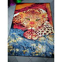 Ковер Леопард 1,6х2,3м Kolibri