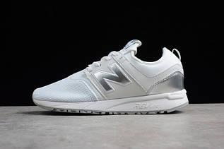Кросівки чоловічі New Balance 247 / NBC-1421 (Репліка)