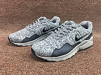 Мужские Кроссовки Nike Air Zoom Pegasus 92 Black White — в Категории ... 9f7c676b1cc57