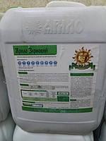 Збалансоване добриво  Зернові 1л - 10 л