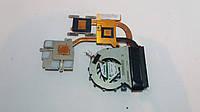 Система охлаждения Acer Aspire 5553, 5553G