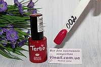 Гель-лак Tertio №02