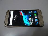 Мобильный телефон Umi London №3596
