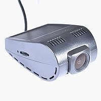 Камера универсальная Prime-X U-30 USB