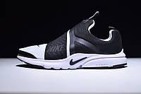 Кроссовки Nike presto extreme найк 870020 100