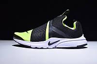 Кроссовки Nike presto extreme найк 870020 140