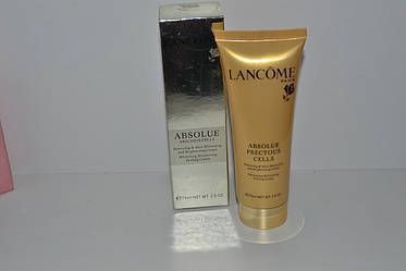 Пилинг для лица Lancome absolue precious cells, фото 2