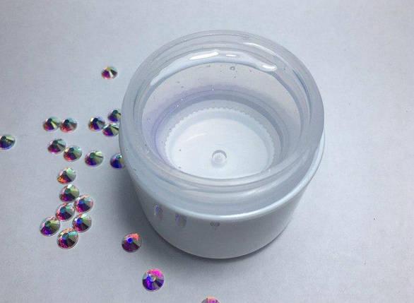 Jelly Clear, желе прозрачный, 50 мл., фото 2