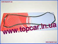 Прокладка клапанной крышки Renault Clio III 1.2i 16V  Corteco Италия 440476P