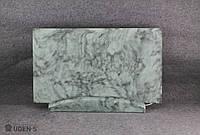 Глянец малахитовый (ножка-планка) 203GK5GL533 + NP533
