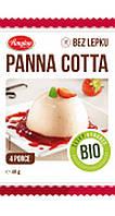 Органическая панакота, Amylon, 40 гр (4 порции)