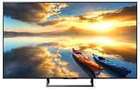 Телевизор Sony KD-55XE7005 (MXR200Гц,UltraHD,Smart, HDR, 4K X-RealityPRO, Live Colour, Dolby Digital 20Вт)
