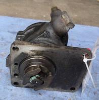 Вакуумный насосFiat Ducato 2.5tdi1994-2002(мотор Sofim 8140.47)