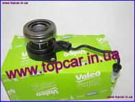 Выжимной подшипник Fiat Doblo II 1.6D/2.0D  Valeo Франция 804581