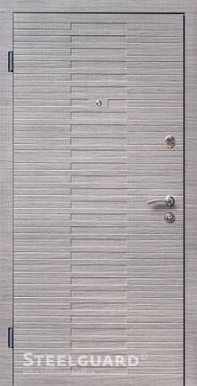Вхідні двері Стілгард Steelguard серія Risola Vesta, фото 2