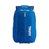 Рюкзак Thule Crossover 2.0 25L Backpack (TCBP-317) Cobalt 3201990