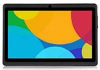 Планшет 7д Uniscom Q8  1ОЗУ 16gb встроенной Процессор 4 ядра 1,3 GHz