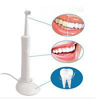 Электрическая зубная щетка Kemei KM 908, фото 2