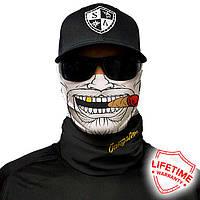 Бафф Gangster, фото 1