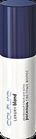 Двухфазный спрей для волос  LUXURY BLOND