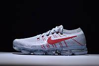 Кроссовки Nike Air Vapor Max найк 849558-006 реплика, фото 1
