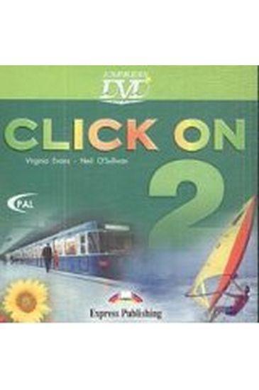 Click On 2 DVD