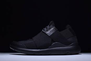 Кросівки Adidas Y3 адідас чоловічі жіночі репліка