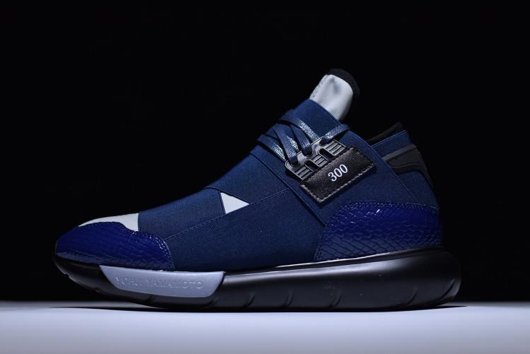 Кроссовки Adidas Y3 адидас мужские женские реплика  продажа 536722bf6a279