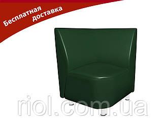 Крісло-зелений кут