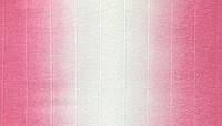 Креп бумага #600/4 (2.5 м, 180 г) водоотталкивающая двухцветная