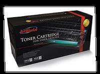 Тонер картридж JetWorld для Brother TN-1075