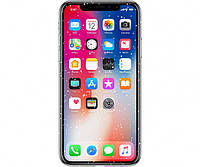 Экран iPhone X не реагирует на касания в холод. Apple уже признала проблему