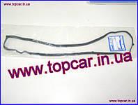 Прокладка клапанной крышки Renault Clio III 1.2i 16v 05- Ajusa Испания 11106900