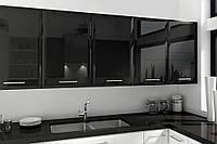 Мебельный фасад плоский крашенный СММ L1