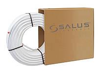 Salus SRP16-200, SRP20-100 Трубы