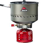 Система приготовления пищи MSR Reactor 2.5L StoveSystem 6903