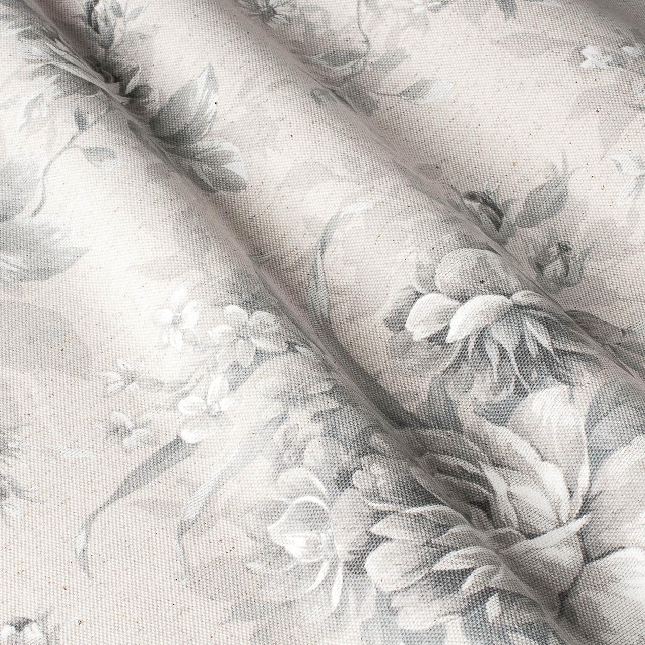 Портьерная ткань для штор 82872v1