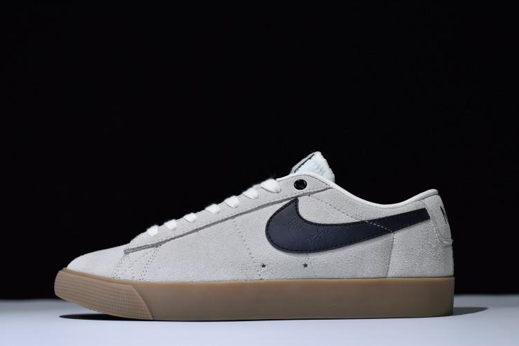 65464a0c Кроссовки Nike Blazer найк блейзер мужские женские реплика -  Интернет-магазин кроссовок