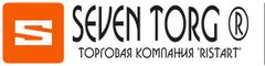 "SEVEN TORG ® 7 TORG ® Торговая компания ""RiStart"""