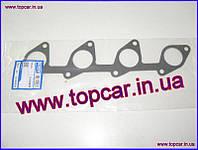 Прокладка впускного коллектора Fiat Scudo I 2.0JTD Ajusa Испания 13139200