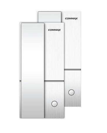 Commax TP-1L
