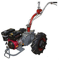 Бензиновый мотоблок Мотор Сич МБ-9Е