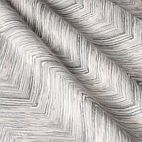 Портьерная ткань для штор 400255v1