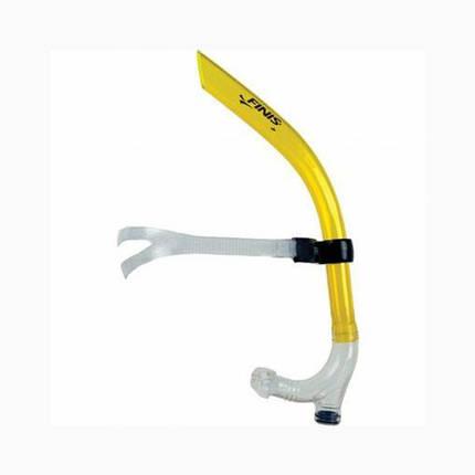 Трубка для плавания Swimmer's Snorkel Jr , фото 2