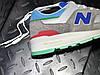 Кроссовки мужские New Balance 997 / NBC-1534 (Реплика), фото 3
