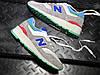 Кроссовки мужские New Balance 997 / NBC-1534 (Реплика), фото 5