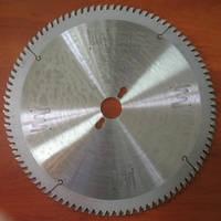 Форматная пила основная PILANA 200х3.2х30 64 TFZL