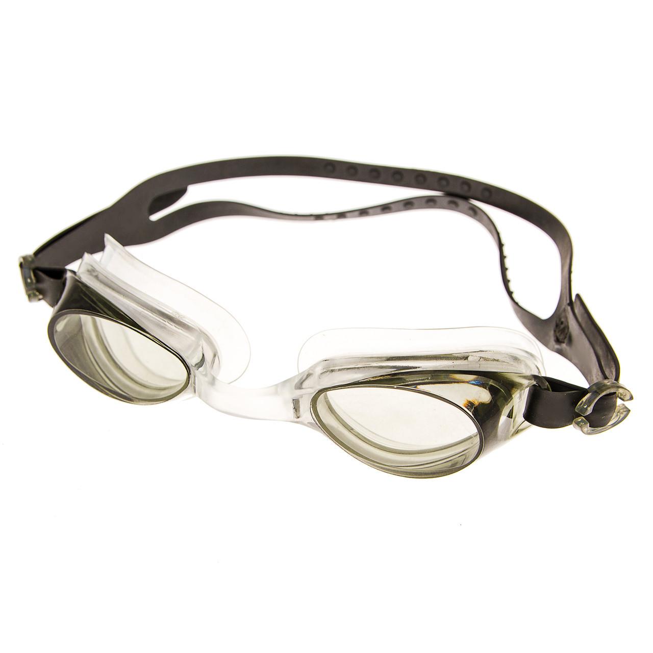 Очки для плавания Arena подросток 1700
